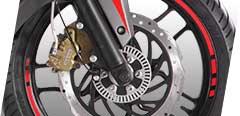 03_brakes-tyres